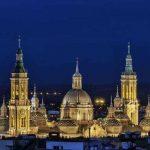 Zaragoza en tus viajes de fin de semana