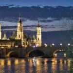 Zaragoza | Escapadas de fin de semana