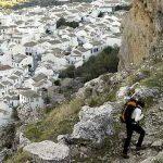 Escapadas rurales: Zuheros, la Cueva de los Murciélagos y la Vía Verde de la Subbética